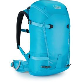Lowe Alpine Ascent ND 28 Backpack Women Caribbean Blue
